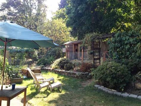 Backyard Chickens Eugene Oregon You Can Keep Chickens Ducks And Bees And Still A