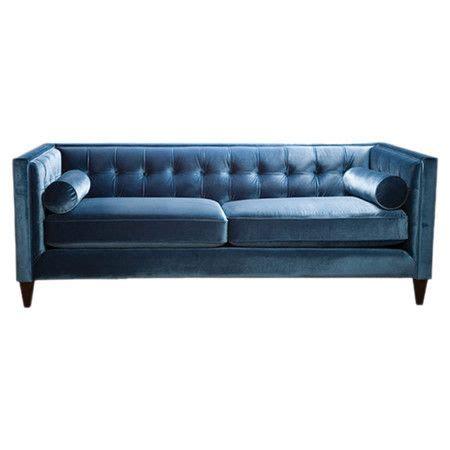 teal velvet chesterfield sofa jewel tone velvet upholstery and chesterfield inspired