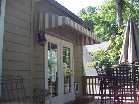 residential door awnings residential door awnings 28 images marygrove awnings