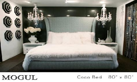 old hollywood glamour bedroom glamorous bedrooms black old hollywood glam bedrooms old
