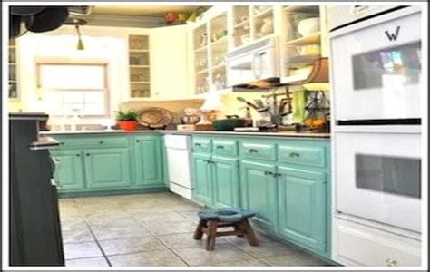 painting kitchen cabinets color ideas colors ideas painting kitchen cabinets design kitchen