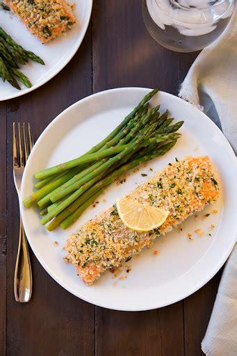 tapenade barefoot contessa ina garten 10 best ina garten fish recipes