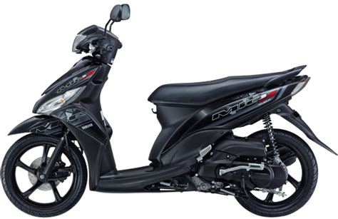Harga Nama Bagian Motor Mio by Harga Dan Spesifikasi Yamaha Mio J Fi