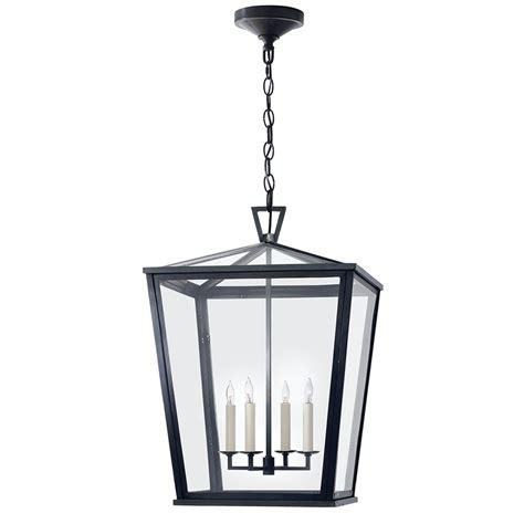 visual comfort lighting visual comfort darlana large outdoor hanging lanterns