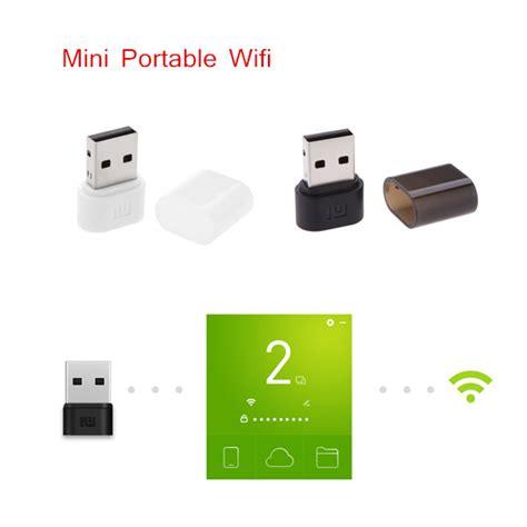 Wifi Portable Buat Pc high quality wireless wifi mini usb wifi xiaomi portable