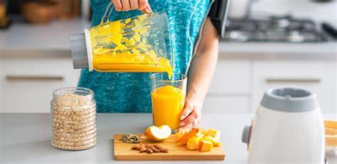 alimenti contro il gonfiore dieta per combattere la ritenzione idrica diredonna
