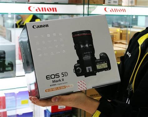 canon 21 megapixel canon s 21 megapixel eos 5d ii on sale in china