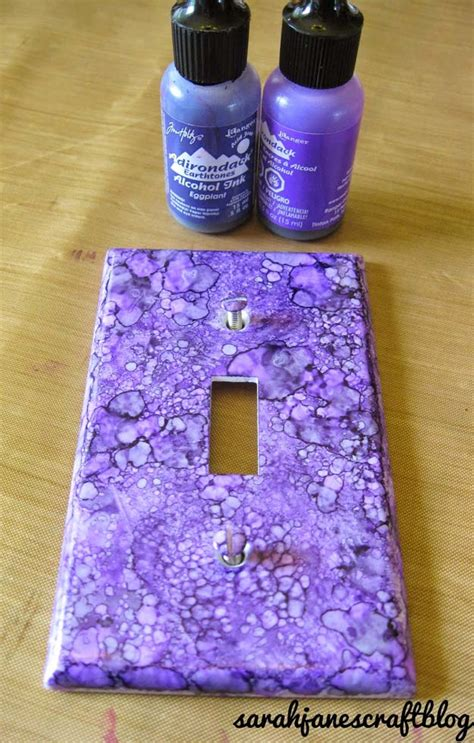 purple room crafts 26 fabulously purple diy room decor ideas diy projects