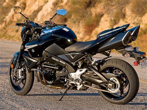 Suzuki King Suzuki Boost King Photos And Comments Www Picautos