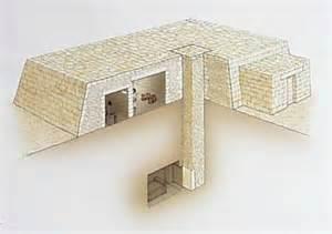Alys Beach Floor Plans uncanny architecture jamie crofoot archinect