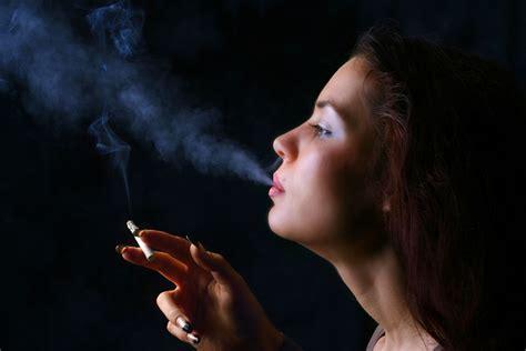 Imagenes De Tristeza Fumando | 7 beneficios por dejar de fumar salud180