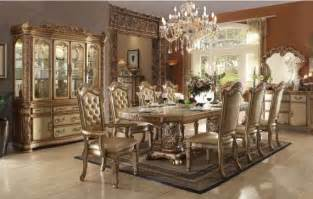 home interiors furniture mississauga galaxy furniture mississauga decorbold
