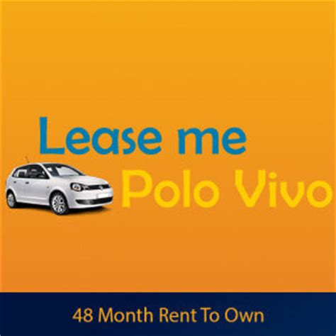 cheapest long term car rental long term car rental monthly car hire south africa