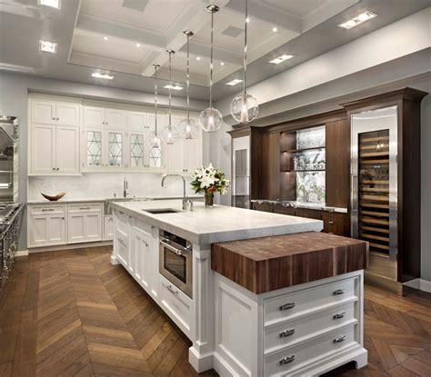candy coated transitional kitchen denver  exquisite kitchen design houzz