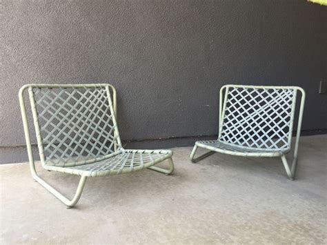 mid century outdoor lounge chairs 17 best images about fab mid century furniture on