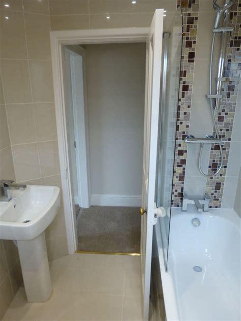 kitchen and bathroom fitting jobs carpenter tiler bathroom fitter kitchen fitter