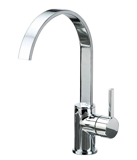 buy kitchen faucets online buy delta mandolin kitchen faucet online at low price in