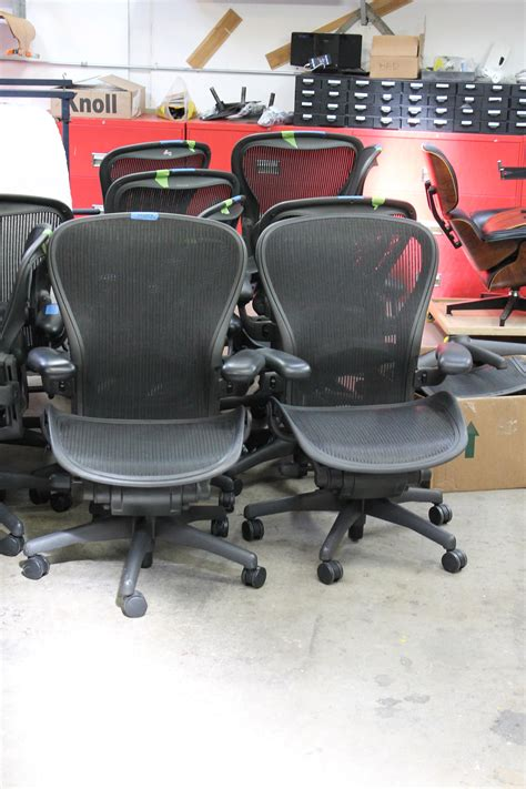eames shell chair restoration herman miller eames chair repair for eames herman miller