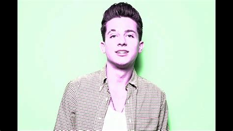 download mp3 attention charlie puth 320kbps download lagu charlie puth attention instrumental karaoke