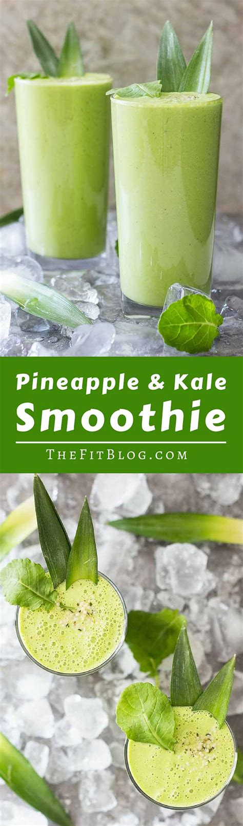 kale smoothies for diabetics 40 kale smoothies for diabetics easy gluten free low cholesterol whole foods blender recipes of weight loss transformation volume 2 books pineapple kale smoothie diabetes strong