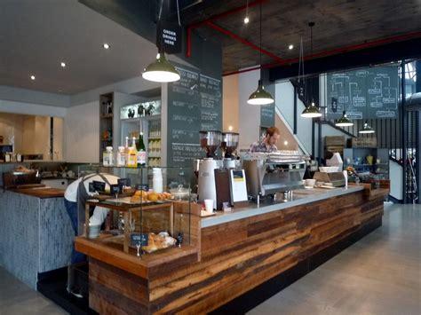 coffee shop design melbourne melbourne gastronome market lane excellent specialty