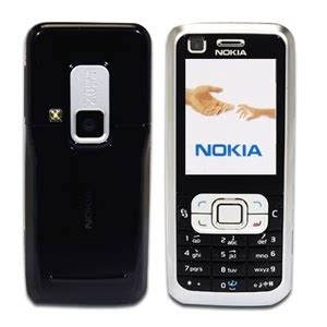 themes nokia 6120c 1 free download firmware nokia 6120c rm 243 bi only