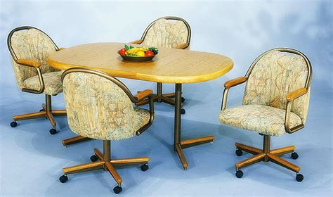 metal frame table and chairs metal base table metal frame chairs furniture ideas