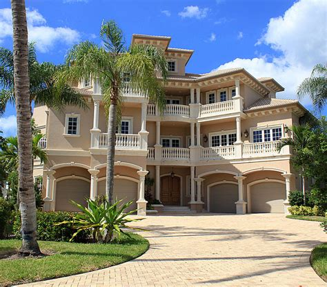 tampa bay florida  home builder nelson construction