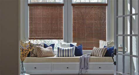 persianas en madera por  estas cortinas son una buena