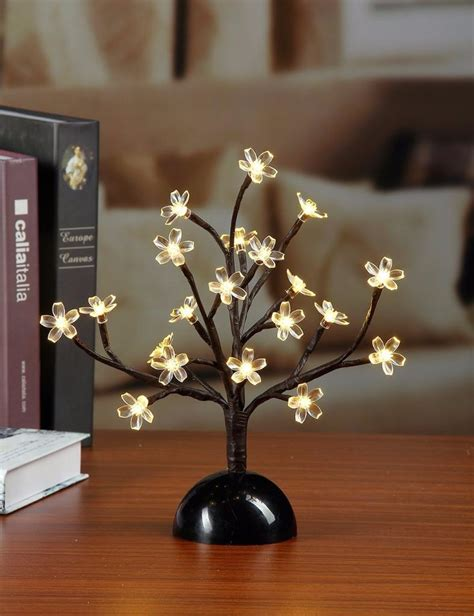 light up bonsai tree email a friend