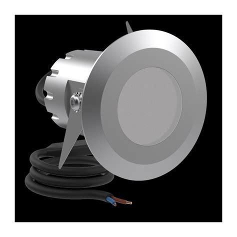 lombardo illuminazione prezzi faretto calpestabile led lombardo cnc50t 6 5w 3000k 650lm
