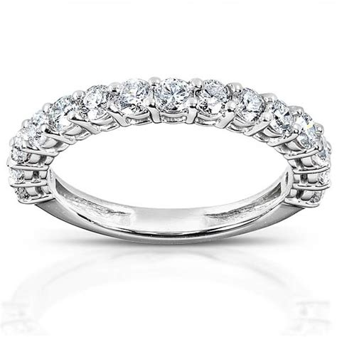 Wedding Bands Womens by Wedding Bands Wedding Bands For
