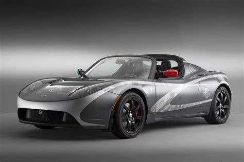 Tesla Motors Image Search Tesla Roadster