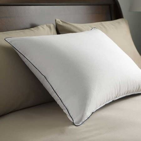 Pacific Pillow Co by Pacific Coast Feather Company Pillows Blanket