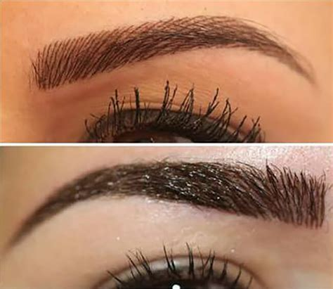 eyebrow feather tattoo newcastle eyebrow tattoo permanent makeup medicine of cosmetics