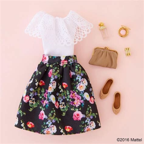best 25 barbie doll accessories ideas only on pinterest best 25 barbie ideas on pinterest barbies dolls barbie