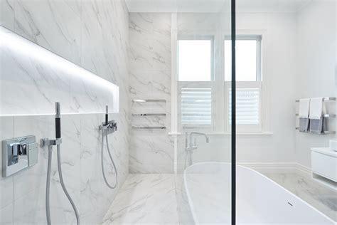 new zealand bathroom design trends international design awards new zealand bathrooms