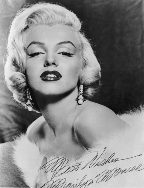 biography movie about marilyn monroe biography of marilyn monroe