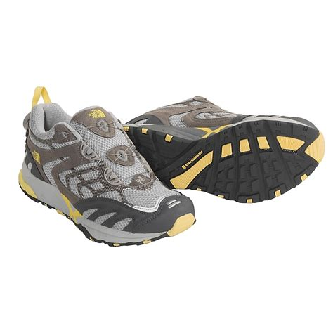 trail running shoes on road the road boa trail running shoes for