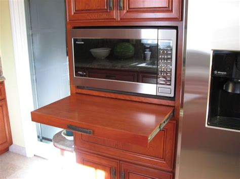 oven and microwave cabinet 13 best ideas for the house images on built in