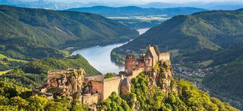 in austria qrops austria pension transfers for residents in austria