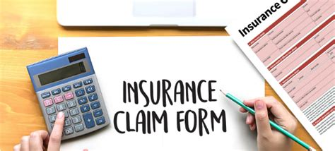 house insurance claims advice my home insurance claim was denied now what