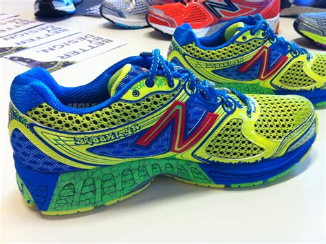 running shoes for severe overpronation running shoes for severe overpronation 28 images
