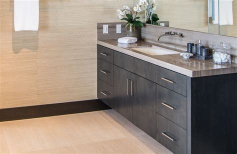 quick and easy way to paint kitchen cabinets fast kitchen cabinets 28 images shop kitchen cabinetry