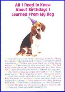beagle birthday card beagle gifts beagle cards beagle cards beagle