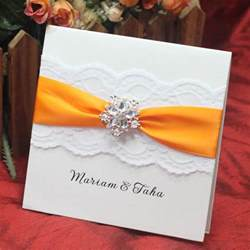 wedding invitation cards cherish moments
