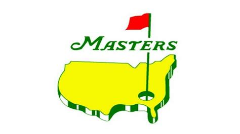 master s masters logo the klown times