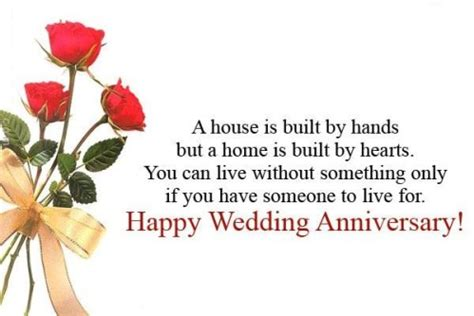 Wedding Anniversary Greetings by The 80 Best Wedding Anniversary Greetings Of All Time