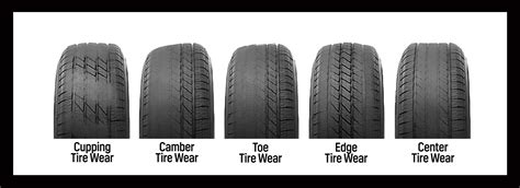 Car Types Of Tires by Pepe Cadillac Talks Tires Research And Shop Today