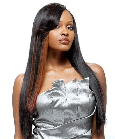 hair style french weave straight for wemen straight weave hairstyles beautiful hairstyles